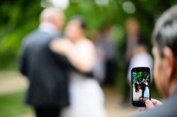 TOP 50 písní pro první svatební tanec