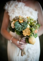 Zeleninová svatba